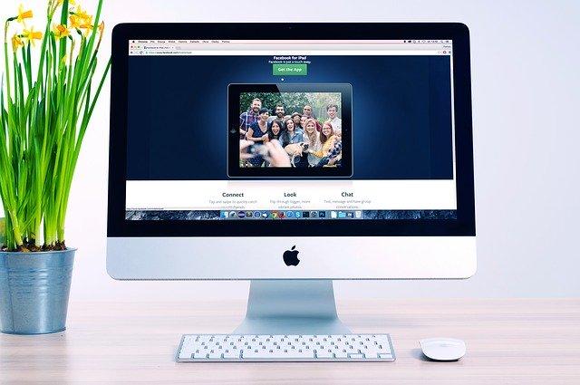 site internet therapeute