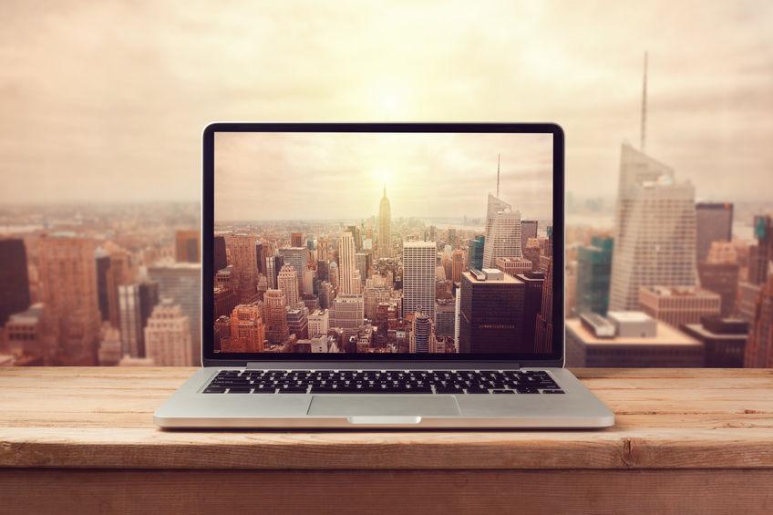 site internet création et tarif